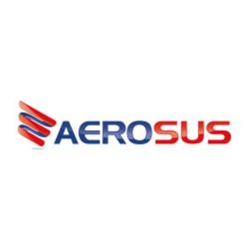 aerosus-uk-logo