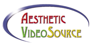 aesthetic-video-source-logo