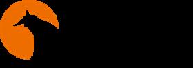 aetertek-logo