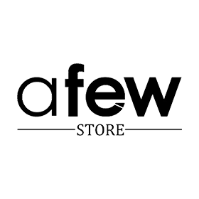 afew-store-logo