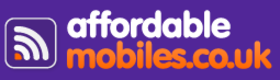 affordablemobiles-uk-logo