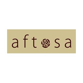aftosa-logo