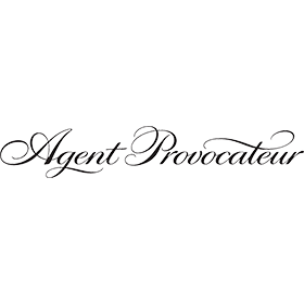 agentprovocateur-logo