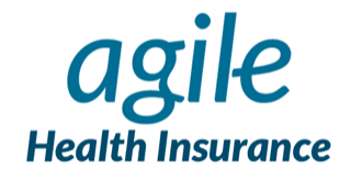agile-health-insurance-logo