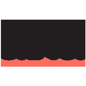 aha-life-logo