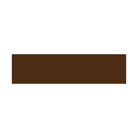 ahava-uk-logo