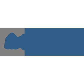 aidance-skincare-logo
