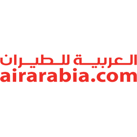 air-arabia-in-logo