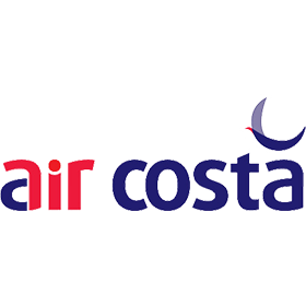air-costa in-logo