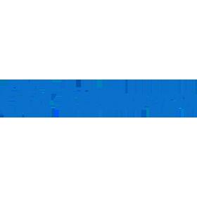 air-europa-es-logo