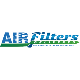 air-filters-delivered-logo