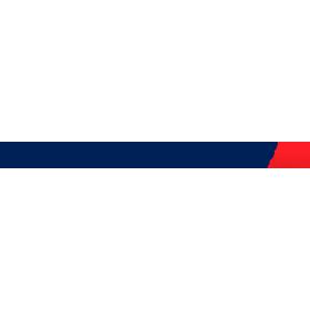 air-france-es-logo