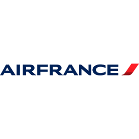 air-france-usa-logo