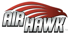 air-hawk-logo