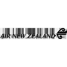 air-newzealand-uk-logo