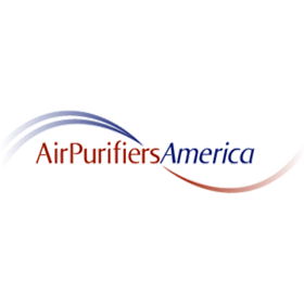 air-purifiers-america-logo