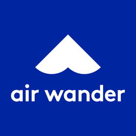 air-wander-logo