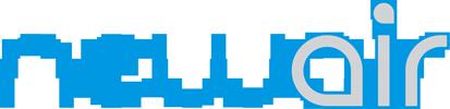 air-water-logo