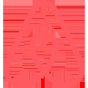 airbnb-au-logo