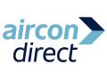 aircon-direct-logo
