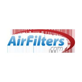 airfilters-com-logo