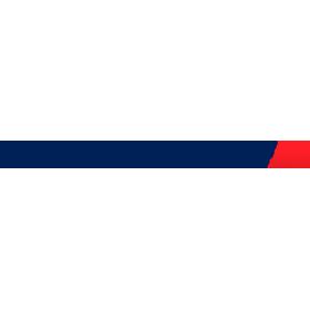 airfrance-uk-logo