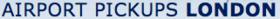 airport-pickups-london-logo