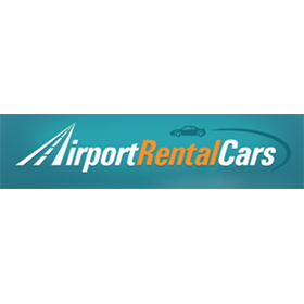 airport-rental-cars-logo