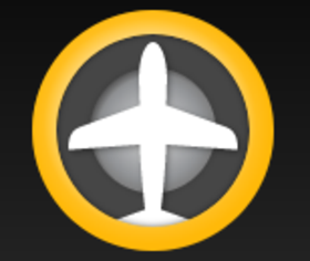airport-taxis-service-uk-logo