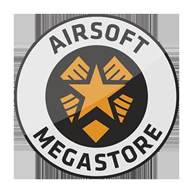 airsoft-megastore-logo