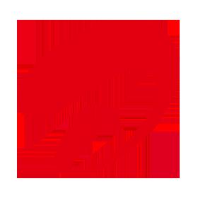 airtel-in-logo