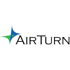 airturn-logo