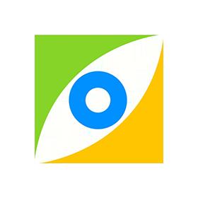 aiseesoft-logo