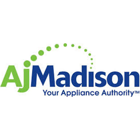 AJ Madison Coupons, Promo Codes + 45% Off - Sep 2019 - Honey