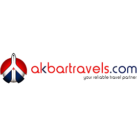 akbar-travels-in-logo
