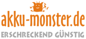 akku-monster-logo