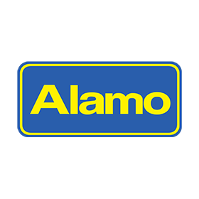 alamo-rent-a-car-logo
