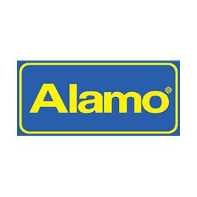 alamo-uk-logo