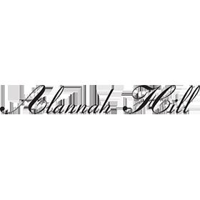 alannahhill-au-logo