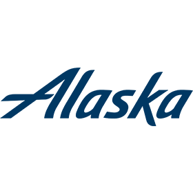 alaska-air-logo