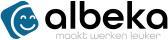 albeka-logo