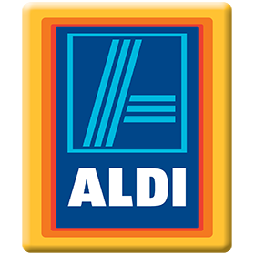 aldi-au-logo