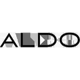 aldoshoes-com-canada-logo