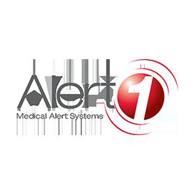 alert1-medical-alert-systems-logo