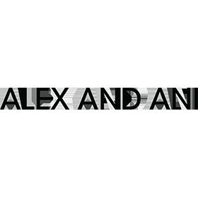 alexandani-logo