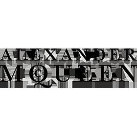 alexander-mcqueen-logo