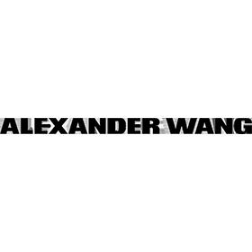 alexanderwang-logo