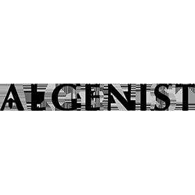 algenist-logo