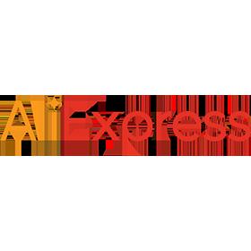 ali-express-es-logo