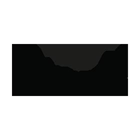 alibris-uk-logo